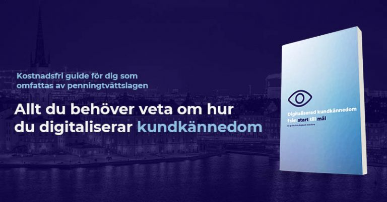 DigitaliseraD_kundkannedom
